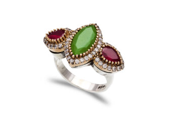 hand-crafted-womens-ring-1568