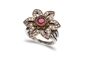 hand-crafted-womens-ring-1569