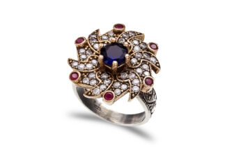 hand-crafted-womens-ring-1570