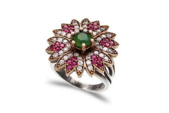 hand-crafted-womens-ring-1573