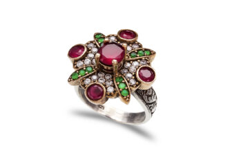 hand-crafted-womens-ring-1574