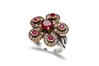 hand-crafted-womens-ring-1575