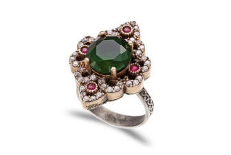 hand-crafted-womens-ring-1580