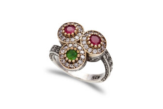 hand-crafted-womens-ring-1581