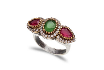 hand-crafted-womens-ring-1583