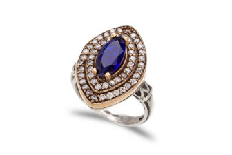 hand-crafted-womens-ring-1588