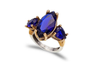 hand-crafted-womens-ring-1591