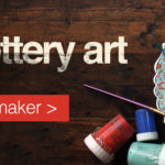 iznik-pottery-art-0012