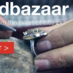 mrgrandbazaar-0000