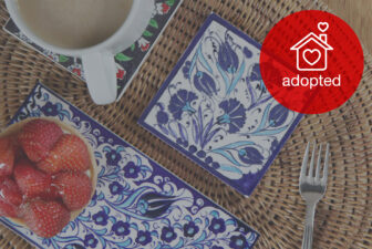 1001-hand-painted-iznik-tile-adopted