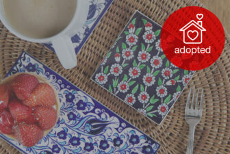 1003-hand-painted-iznik-tile-adopted