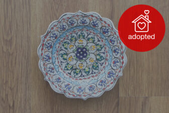 1804-hand-painted-iznik-plate-adopted