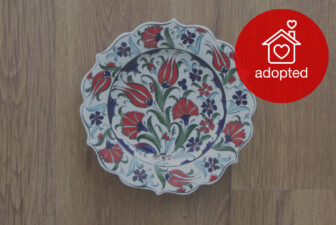 1805-hand-painted-iznik-plate-adopted