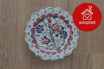1806-hand-painted-iznik-plate-adopted