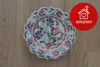 1807-hand-painted-iznik-plate-adopted