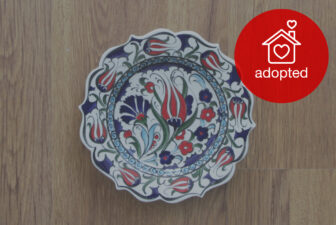 1808-hand-painted-iznik-plate-adopted