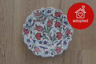 1809-hand-painted-iznik-plate-adopted