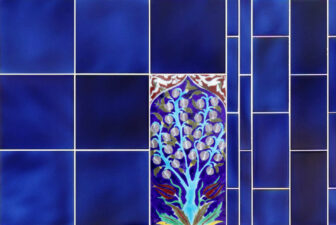 2008-hand-painted-iznik-tile