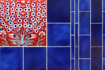 2023-hand-painted-iznik-tile