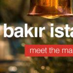 bakir-istanbul-0010
