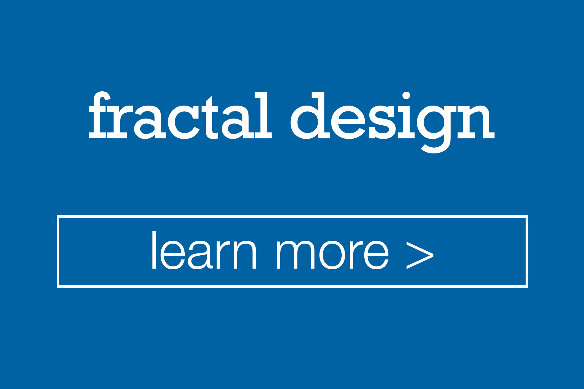 category-icon-fractal-design
