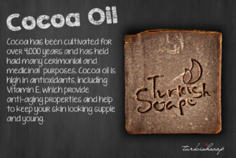 0004-hand-made-soap