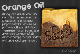 0011-hand-made-soap