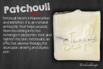 0013-hand-made-soap