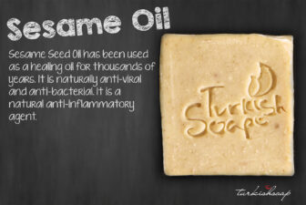0017-hand-made-soap