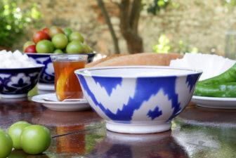 1602-vintage-uzbek-bowl