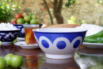 1604-vintage-uzbek-bowl