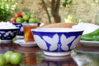 1605-vintage-uzbek-bowl