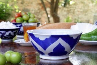 1607-vintage-uzbek-bowl