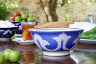 1608-vintage-uzbek-bowl
