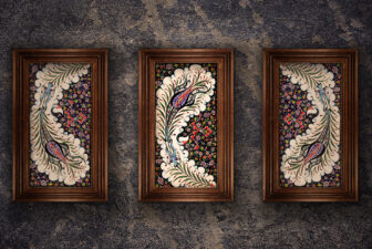 4001-hand-painted-mosaic-tile-lifestyle