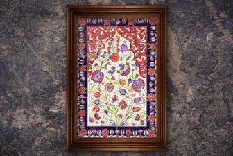 6002-hand-painted-mosaic-tile-lifestyle