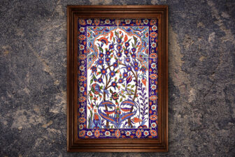 6003-hand-painted-mosaic-tile-lifestyle