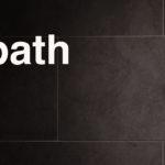 spa-and-bath