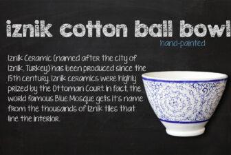 1100-hand-painted-iznik-bowl