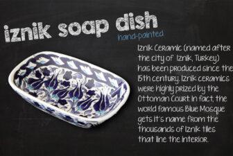 1300-iznik-soap-dish-detail