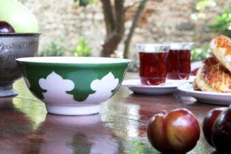1401-vintage-uzbek-bowl-green