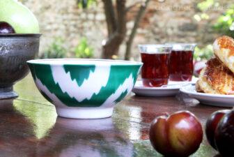 1402-vintage-uzbek-bowl-green