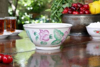 1601-vintage-uzbek-bowl-white
