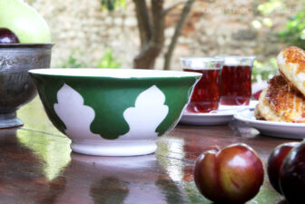 1602-vintage-uzbek-bowl-green
