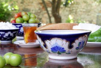 1602-vintage-uzbek-bowl-navy