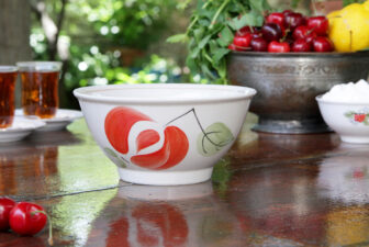 1602-vintage-uzbek-bowl-white