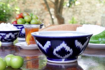 1603-vintage-uzbek-bowl-navy