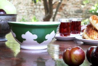 1604-vintage-uzbek-bowl-green