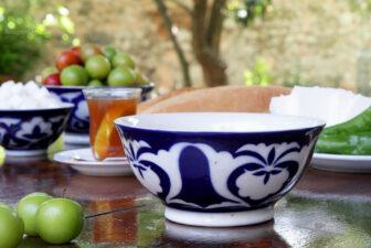 1604-vintage-uzbek-bowl-navy