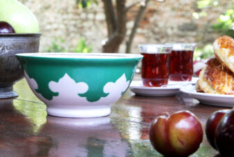 1605-vintage-uzbek-bowl-green